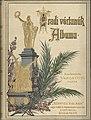 Aradi vértanúk albuma 1893.jpg