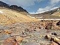 Aragats crater 26.jpg