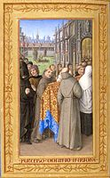 Aragon-f242-OfficeMorts (miniature).jpg