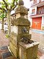 Arbizu - Fuente 2.jpg