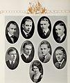 Arbutus (1921) (14579420729).jpg
