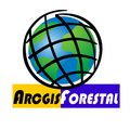 ArcGisForestal.png
