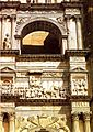Arc d'Aragó (Arco d´Aragona) al Castell Nou de Nàpols.jpg