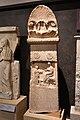 Archäologisches Museum Thessaloniki (Αρχαιολογικό Μουσείο Θεσσαλονίκης) (46915487625).jpg