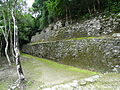 Archaeological Site - Coba - Quintana Roo - Mexico - 02 (15567012487).jpg