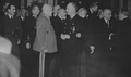 Archduke Joseph August in 1942.png