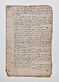 Archivio Pietro Pensa - Esino, E Strade, 018.jpg