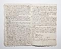 Archivio Pietro Pensa - Ferro e miniere, 1 Avvisi e decreti, 008.jpg