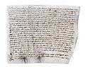 Archivio Pietro Pensa - Pergamene 04, 73.jpg