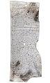 Archivio Pietro Pensa - Pergamene 1, 27.jpg