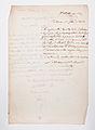 Archivio Pietro Pensa - Vertenze confinarie, 4 Esino-Cortenova, 179.jpg