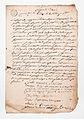 Archivio Pietro Pensa - Vertenze confinarie, 4 Esino-Cortenova, 184.jpg