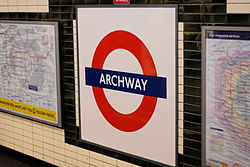 Archway (90813570).jpg