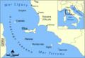 Arcipelago Toscano.png