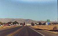 Arco, Idaho.jpg