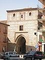 Arco de Alcocer a.jpg