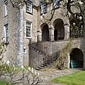Ardkinglas House - view of loggia from SW.jpg