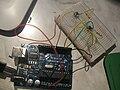ArduinoBreadboard.jpeg