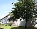 Aremberg Pfarrhaus 28.JPG