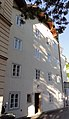Arenbergstr29 1.jpg