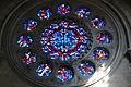 Argenteuil Basilique Saint-Denys 70182.JPG