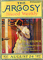Argosy 19180824.jpg