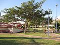 Ariell024.jpg