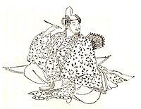 Ariwara no Narihira.jpg