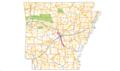 Arkansas 365.png