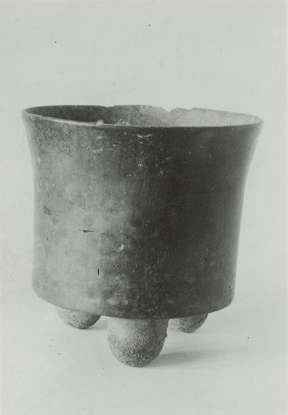 teotihuacan - image 3
