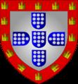 Armas portugal 1247.png