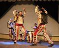 Armenian martial dance Yarkhushta 7.jpg