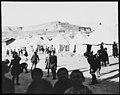 120px-Armenske_flyktninger_-_fo301417121