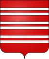 Armes-famille-d-Averton.png