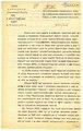 Armia Ukraińska - Raport skierowany do Naczelnika Sztabu Generalnego i Naczelnika Komisji Likwidacyjnej Ukraińskiej Republiki Ludowej w Rzeczpospolitej Polskiej - 701-007-003-213.pdf