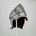 Armor for Field and Tilt MET DP-13125-014.jpg