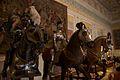 Armorial Hall Hermitage 1.jpg