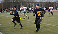 Army-Navy flag football game 131206-N-PX557-140.jpg