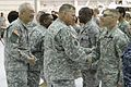 Army.mil-108476-2011-05-17-150505.jpg