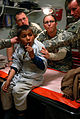 Army Medics Provide Care to Local Afghan Children DVIDS141863.jpg