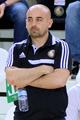 Arnaud Gandais 20140430.png