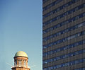 Arne jacobsen, SAS royal hotel, copenhagen, 1955-1960.jpg