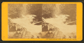 Arnold's Falls, Clyde River, West Derby, Vt, by Clifford, D. A., d. 1889.png