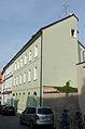 Arnstadt, Kohlgasse 2, 09-2014-001.jpg
