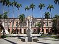 Arquivo Nacional (4549776908).jpg