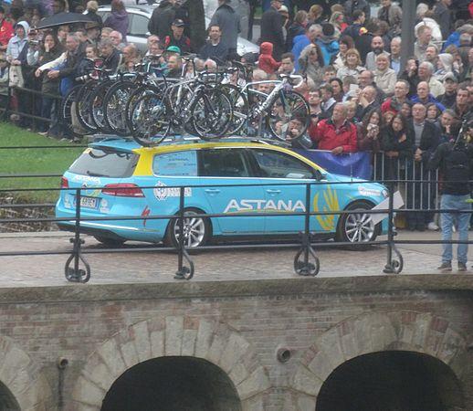 Arras - Tour de France, étape 6, 10 juillet 2014, départ (81).JPG