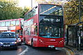 Arriva London T64 on Route 264, Mitcham (15417381636).jpg