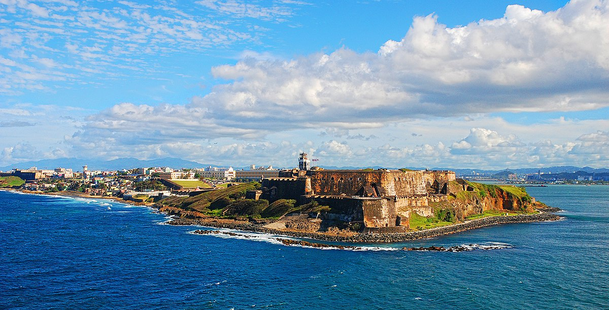 Arriving to San Juan Puerto Rico.jpg