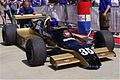 Arrows A1 at Silverstone Classic 2012 (1).jpg