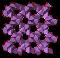 Arsenic-pentoxide-3D-polyhedra.png